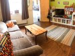 Thumbnail to rent in Exning Road, London
