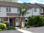 Thumbnail for sale in Sims Close, Bramley, Tadley