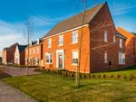 "Thumbnail to rent in ""Avondale"" at Blenheim Close, Stafford"