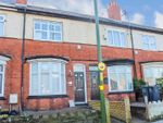 Thumbnail to rent in Wharfdale Road, Birmingham