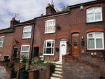 Thumbnail for sale in Winsdon Road, Luton, Bedfordshire