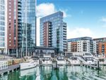 Thumbnail to rent in The Hawkins Tower, Admirals Quay, Ocean Way