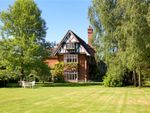 Thumbnail for sale in Broadbridge Heath Road, Broadbridge Heath, Horsham, West Sussex