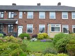 Thumbnail for sale in Stanhope Way, Great Barr, Birmingham