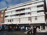 Thumbnail to rent in 1st Floor, Cavendish House, 233-235 High Street, Guildford