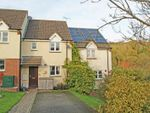 Thumbnail for sale in Thornes Meadow, Dunchideock, Exeter