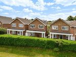 Thumbnail to rent in Oakley Road, Bromley