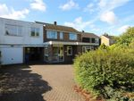 Thumbnail for sale in Blenheim Drive, Allestree, Derby