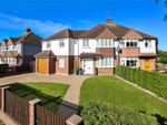 Thumbnail for sale in Canada Road, Cobham, Surrey