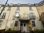 Thumbnail to rent in 2 Bellview Terrace, Southampton