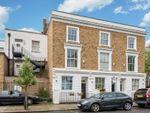 Thumbnail to rent in Blenheim Terrace, London