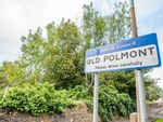 Thumbnail to rent in Milnholm Cottage, Smiddy Brae, Old Polmont, Falkirk, Stirlingshire