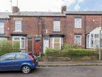 Thumbnail to rent in Belper Road, Abbeydale, Sheffield
