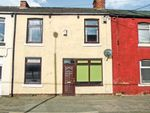 Thumbnail for sale in North Road West, Wingate