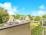 Thumbnail for sale in Moree Way, London