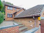 Thumbnail to rent in Hillcrest Road, Biggin Hill, Westerham, Kent