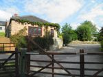 Thumbnail to rent in Bulls Farm Cottage, Blackbrook, Belper