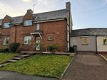 Thumbnail to rent in Pennine Way, Penrith