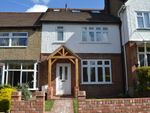 Thumbnail for sale in Malvern Avenue, Highams Park