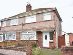 Thumbnail to rent in Brynhyfryd Avenue, Rhyl