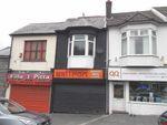 Thumbnail to rent in Bridge Street, Pontypridd
