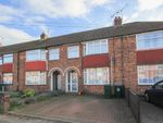 Thumbnail to rent in Sunnyside Close, Chapelfields, Coventry