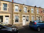 Thumbnail to rent in Aldborough Street, Blyth