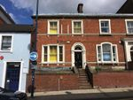 Thumbnail to rent in 8 Pall Mall, Hanley, Stoke On Trent, Staffordshire