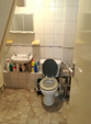 Thumbnail to rent in Gillespie Road, London