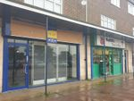 Thumbnail to rent in Greenwich Avenue, Hull