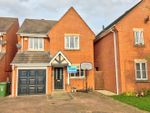 Thumbnail for sale in Ox Bow Way, Kidderminster