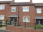 Thumbnail to rent in Bilbrough Gardens, Newcastle Upon Tyne