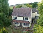 Thumbnail to rent in Yew Tree Lane, Wistanswick