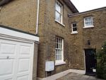 Thumbnail to rent in Park Road, Southampton