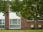 Thumbnail to rent in Woodlands Way, Mildenhall