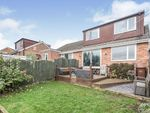 Thumbnail to rent in Spring View, Ossett, West Yorkshire