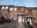 Thumbnail to rent in Rossiter Grange, Bishopsworth, Bristol