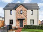 Thumbnail to rent in Countesswells Park Place, Aberdeen