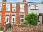 Thumbnail to rent in Colomb Road, Gorleston, Great Yarmouth