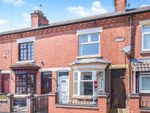 Thumbnail for sale in Turner Road, Leicester