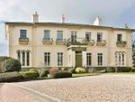Thumbnail to rent in Cleevelands Drive, Cheltenham