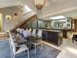 Thumbnail to rent in Eaton Square, Belgravia, London