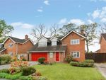 Thumbnail for sale in Hulton Close, Mossley, Congleton