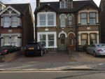 Thumbnail to rent in Station Parade, South Street, Romford