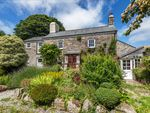Thumbnail to rent in Rose Valley, Mabe Burnthouse, Penryn