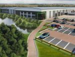 Thumbnail to rent in Bedford40, Bedford Commercial Park, Bedford