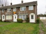 Thumbnail to rent in Malvern Road, Cherry Hinton, Cambridge