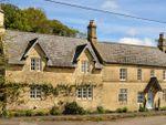 Thumbnail to rent in The Green, Hinton Charterhouse, Bath