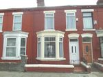 Thumbnail for sale in Elmdale Road, Liverpool, Merseyside