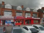 Thumbnail to rent in Station Road, Stechford, Birmingham